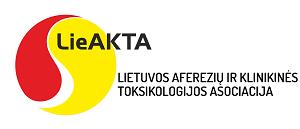 lieAKTA-logo