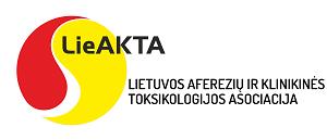 Lietuvos aferezių ir klinikinės toksikologijos asociacija
