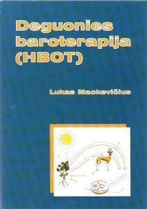 lit_LM_DBT HBOT_2004