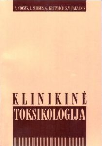 lit_kaun_KT_1998
