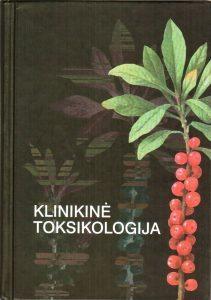 lit_kol_KT_2002