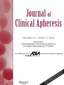 ASFA cover